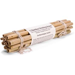 brush-with-bamboo-natural-bamboo-straws-1