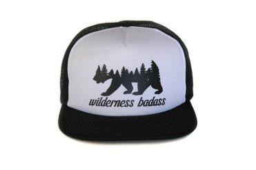 Wilderness_Badass_Grizzly_Trucker-5025_1080x