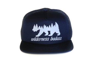 Wilderness_Badass_Grizzly_Trucker-5027_1080x