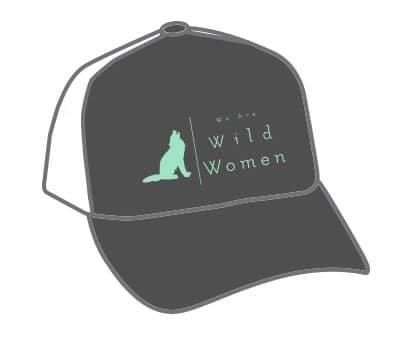 wildwomen